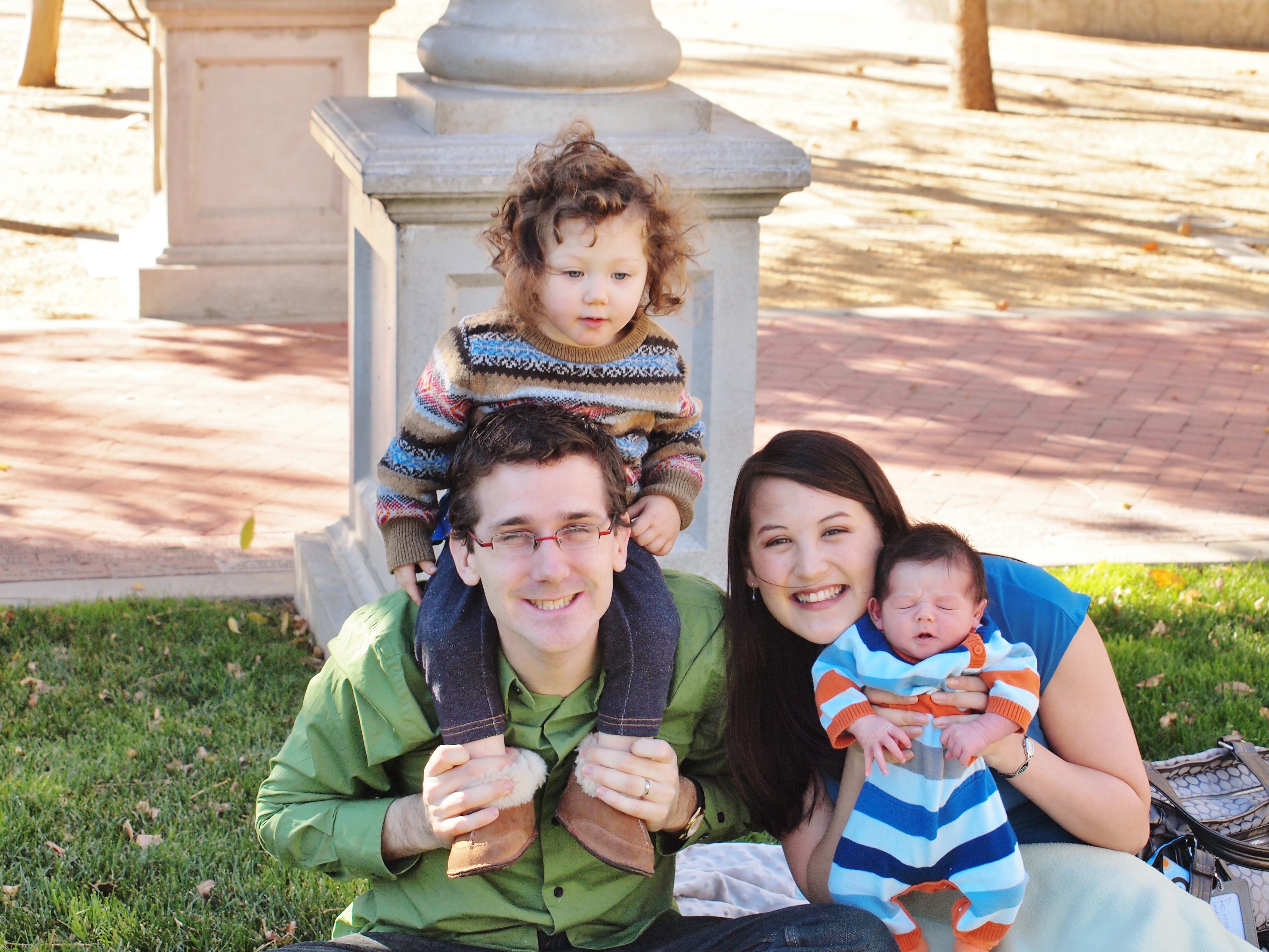 Famille Viguier