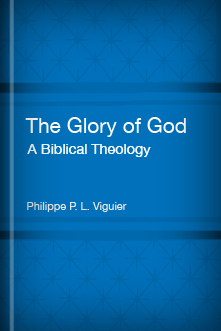 the-glory-of-god-a-biblical-theology