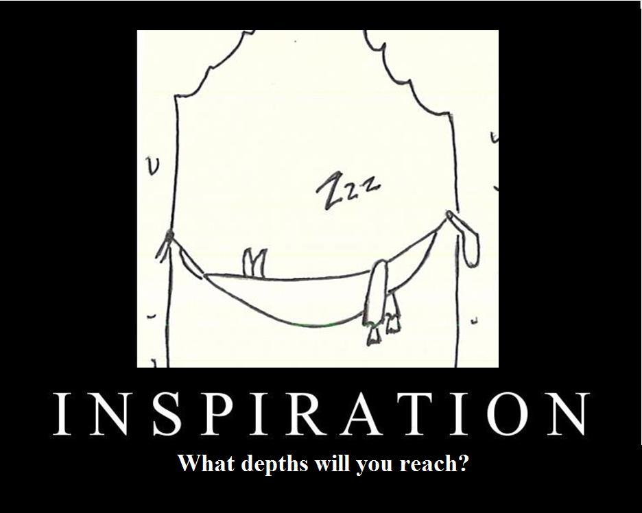 Inspiration eng