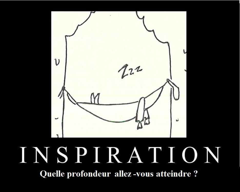 Inspiration fr