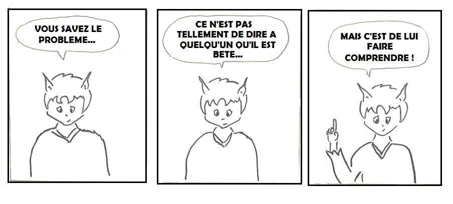 stupide philonelf fr